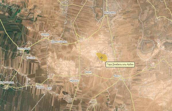 Quân đội Syria dội bão lửa IS, phương Tây suốt ruột vào cuộc ảnh 9