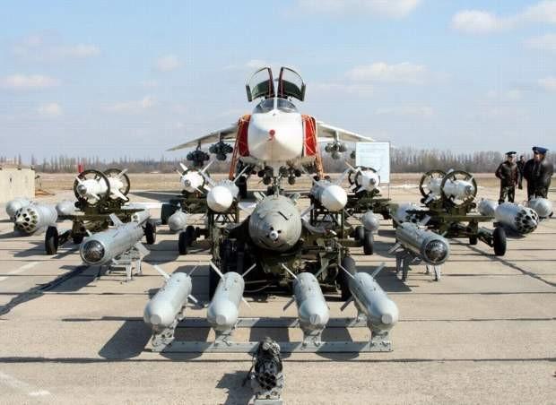 Lá chắn phòng không và sự hình thành lực lượng quân sự then chốt ở Trung Đông ảnh 2