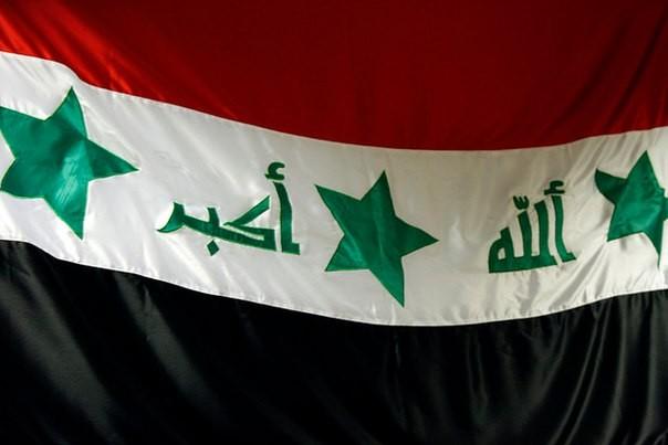 Syria dồn dập tấn công, Mỹ đe dọa trừng phạt Nga và Iran ảnh 1