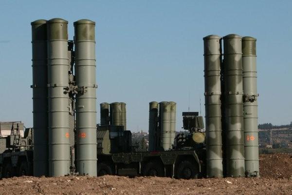 Syria dồn dập tấn công, Mỹ đe dọa trừng phạt Nga và Iran ảnh 7