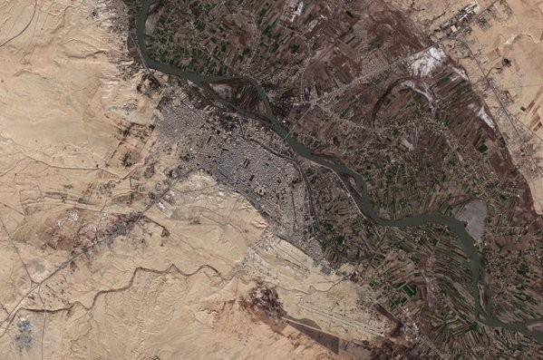 Nga nhận bảo vệ quân đội Syria từ trên không, NATO không triển khai bộ binh ở Syria ảnh 1