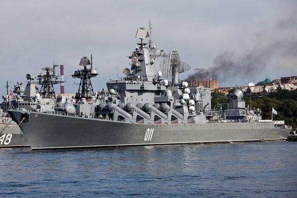 Chiến sự Syria nóng bỏng, Nga không kích ồ ạt, Thổ Nhĩ Kỳ đòi lập vùng cấm bay ảnh 4