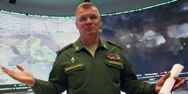 Chiến sự Syria nóng bỏng, Nga không kích ồ ạt, Thổ Nhĩ Kỳ đòi lập vùng cấm bay ảnh 12