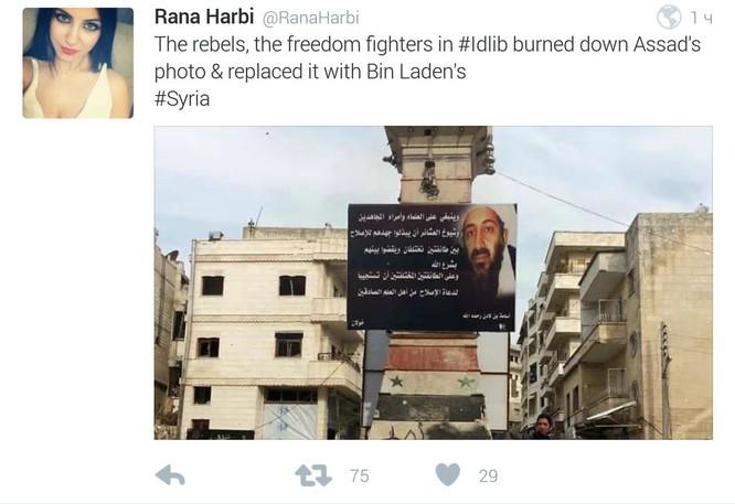 Syria dồn ép khủng bố, Nga tăng hỏa lực, nóng bỏng cuộc đấu chính trị ảnh 1