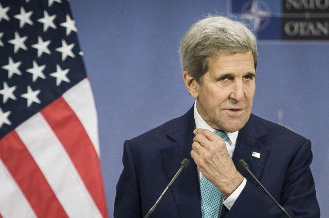 Syria dồn ép khủng bố, Nga tăng hỏa lực, nóng bỏng cuộc đấu chính trị ảnh 6