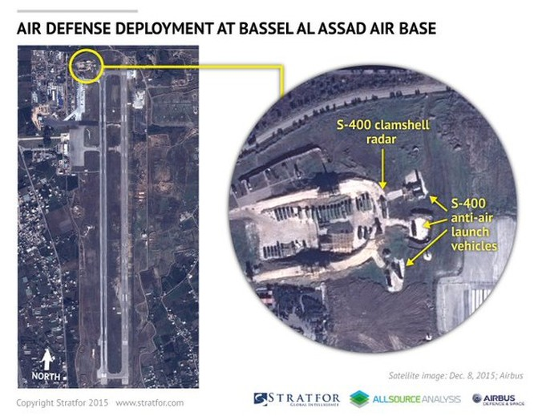 Syria dồn ép khủng bố, Nga tăng hỏa lực, nóng bỏng cuộc đấu chính trị ảnh 9