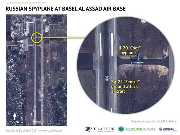 Syria dồn ép khủng bố, Nga tăng hỏa lực, nóng bỏng cuộc đấu chính trị ảnh 10