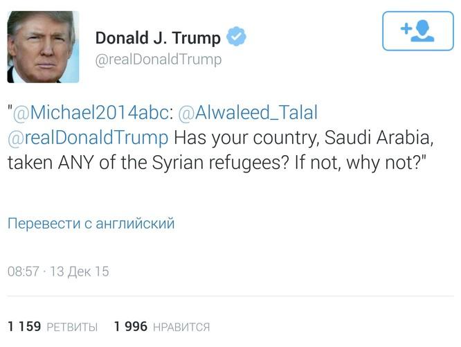 Syria dồn ép khủng bố, Nga tăng hỏa lực, nóng bỏng cuộc đấu chính trị ảnh 22