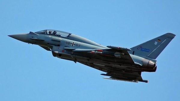Syria dồn ép khủng bố, Nga tăng hỏa lực, nóng bỏng cuộc đấu chính trị ảnh 24