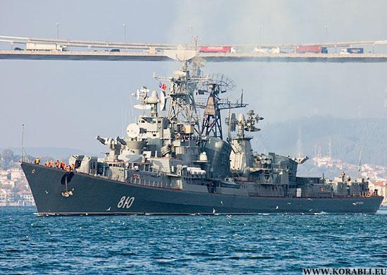 Syria dồn ép khủng bố, Nga tăng hỏa lực, nóng bỏng cuộc đấu chính trị ảnh 25