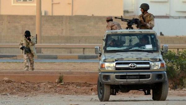 Syria dồn ép khủng bố, Nga tăng hỏa lực, nóng bỏng cuộc đấu chính trị ảnh 32