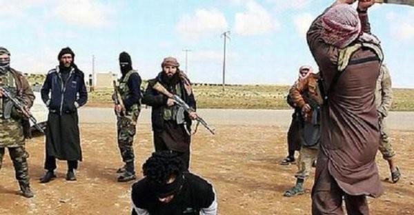 Quân đội Syria bao vây Salma, chuẩn bị đóng cửa biên giới Thổ Nhĩ Kỳ ảnh 18