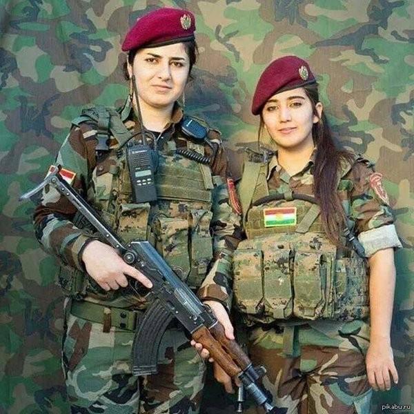 Quân đội Syria đánh chiếm Nuba, vây thành phố Salma trong vòng lửa ảnh 24
