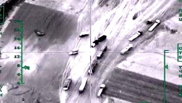Quân đội Syria đánh chiếm Nuba, vây thành phố Salma trong vòng lửa ảnh 31