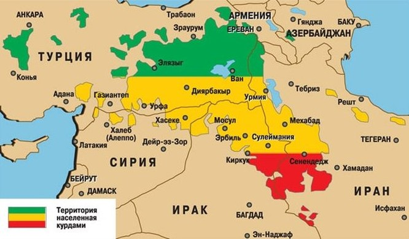 Quân đội Syria tăng cường tấn công, Nga mở hộp đen Su -24 ảnh 4
