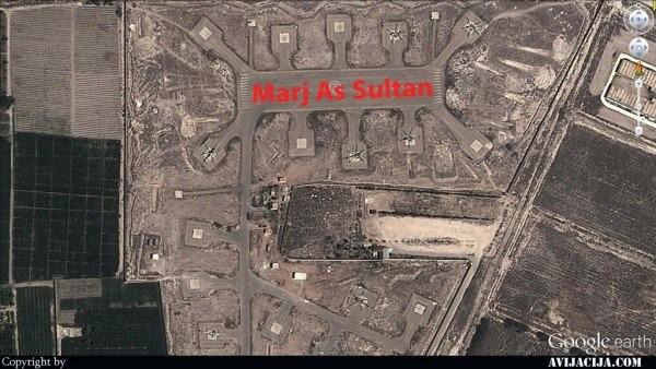 Quân đội Syria tăng cường tấn công, Nga mở hộp đen Su -24 ảnh 6