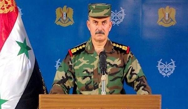 Quân đội Syria tăng cường tấn công, Nga mở hộp đen Su -24 ảnh 12