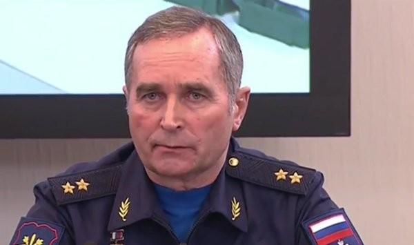 Quân đội Syria tăng cường tấn công, Nga mở hộp đen Su -24 ảnh 28