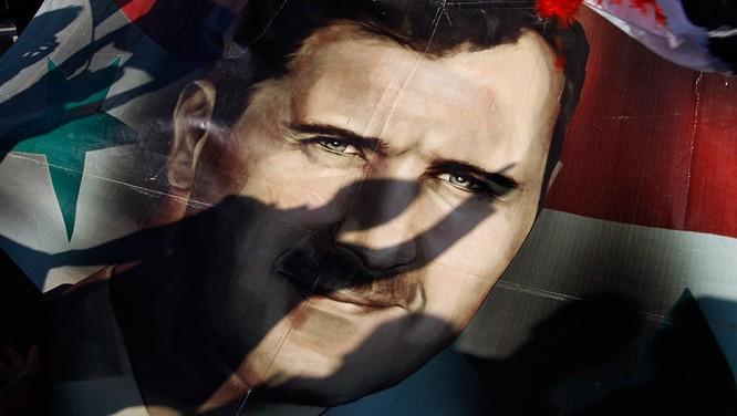 Quân đội Syria tăng cường tấn công, Nga mở hộp đen Su -24 ảnh 35