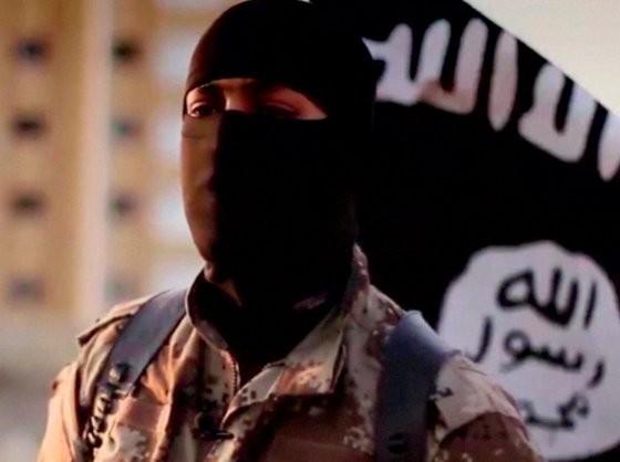 """Syria ác liệt trên khắp các mặt trận, IS """"trảm"""" 50 chiến binh sợ chết ảnh 7"""