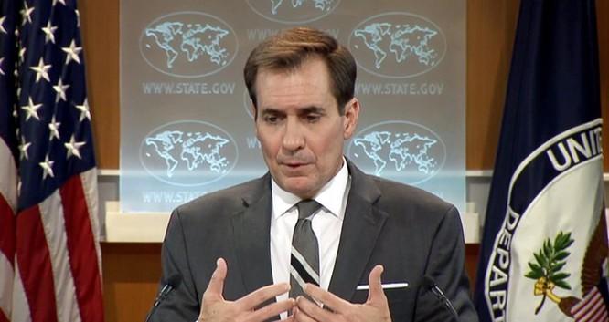 Quân đội Syria nỗ lực tấn công mở rộng vùng kiểm soát ảnh 2