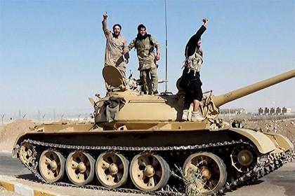 Quân đội Syria nỗ lực tấn công mở rộng vùng kiểm soát ảnh 5