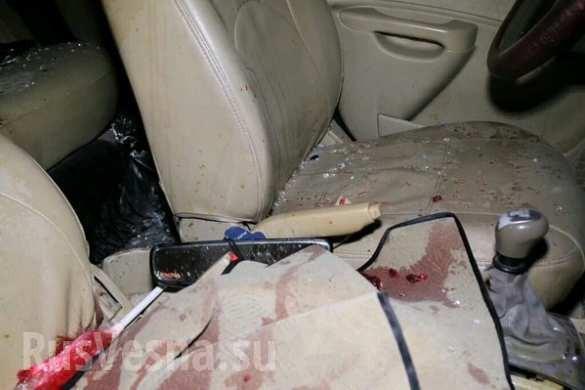 Thủ lĩnh hàng đầu của tổ chức Ahrar al-Sham bị diệt ở Syria ảnh 2