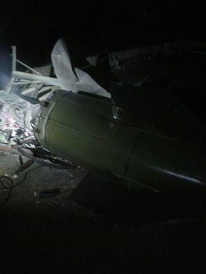 Quân đội Syria dùng tên lửa đạn đạo diệt hàng chục tên khủng bố ảnh 1