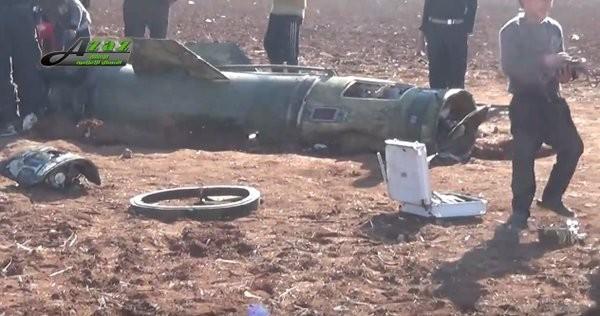Phiến quân Hồi giáo tấn công ở Hama, Daraa thất bại, tổn thất nặng nề ảnh 7