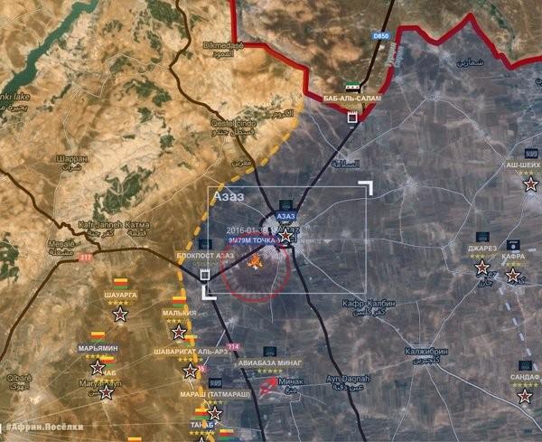 Phiến quân Hồi giáo tấn công ở Hama, Daraa thất bại, tổn thất nặng nề ảnh 8