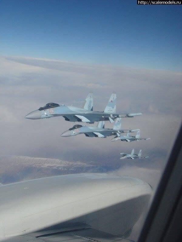 Quân đội Syria đẩy mạnh tấn công ở Aleppo, bắt đầu đàm phán Geneve về Syria ảnh 1