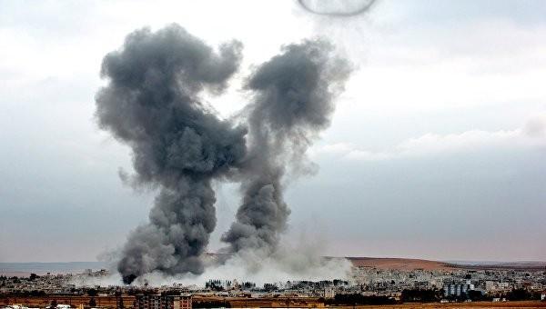 Quân đội Syria đẩy mạnh tấn công ở Aleppo, bắt đầu đàm phán Geneve về Syria ảnh 3