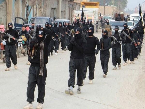 Quân đội Syria đẩy mạnh tấn công ở Aleppo, bắt đầu đàm phán Geneve về Syria ảnh 17