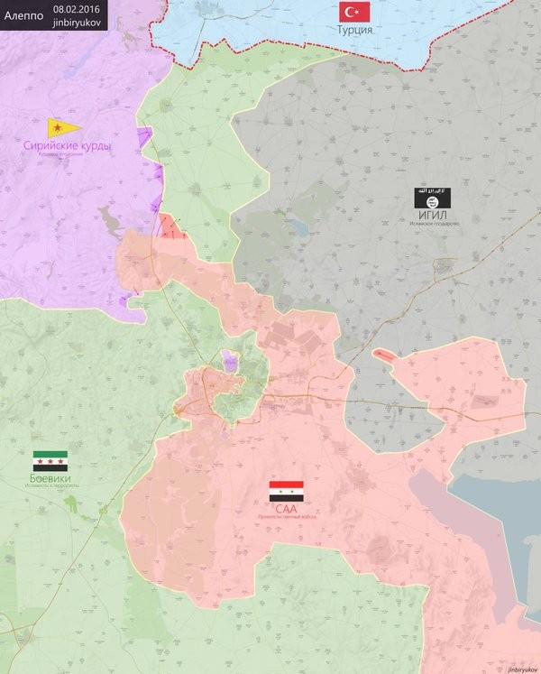 Quân đội Syria chiếm nhiều địa bàn ở Lattakia, khủng bố kinh hoàng ở Damascus ảnh 2