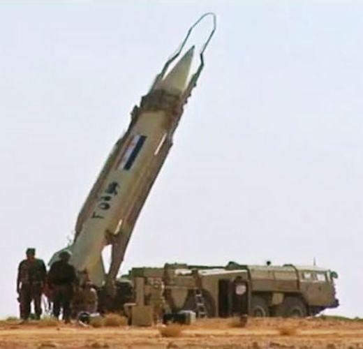 Quân đội Syria chiếm nhiều địa bàn ở Lattakia, khủng bố kinh hoàng ở Damascus ảnh 6