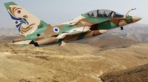 Quân đội Syria chiếm nhiều địa bàn ở Lattakia, khủng bố kinh hoàng ở Damascus ảnh 8