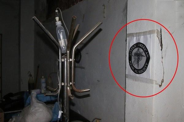 Quân đội Syria chiếm nhiều địa bàn ở Lattakia, khủng bố kinh hoàng ở Damascus ảnh 9
