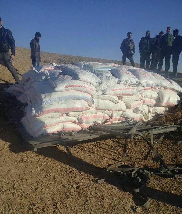 Quân đội Syria chiếm nhiều địa bàn ở Lattakia, khủng bố kinh hoàng ở Damascus ảnh 11