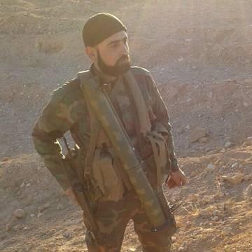 Quân đội Syria tiến công mạnh ở Aleppo và Raqqa với vũ khí mới của Nga ảnh 14