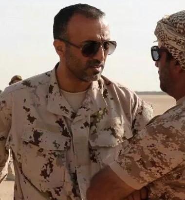 Nghi vấn tên lửa Yemen tấn công trại lính đánh thuê của Arab Saudi ảnh 3