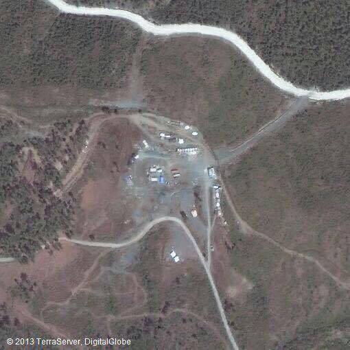Phiến quân sử dụng các trại tị nạn trên biên giới Thổ Nhĩ Kỳ tấn công Latakia ảnh 4