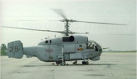 'Át chủ bài' phòng thủ Biển Đông - Không quân Hải quân ảnh 6
