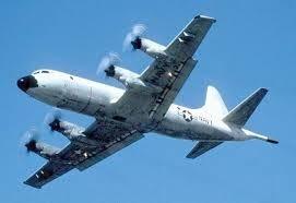 'Át chủ bài' phòng thủ Biển Đông - Không quân Hải quân ảnh 4
