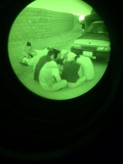 Video + photo của một cựu binh người Anh, chiến đấu trong hàng ngũ người Kurd chống IS ảnh 32