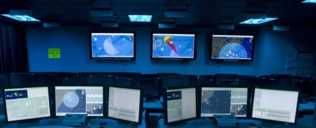 Siêu khu trục hạm Zumwalt của Hải quân Mỹ - chiến hạm của tương lai ảnh 11