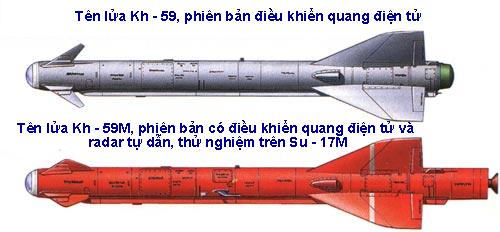Su-30MK2 Việt Nam và 'Ruồi trâu' nhắm đâu chết đó - ảnh 3