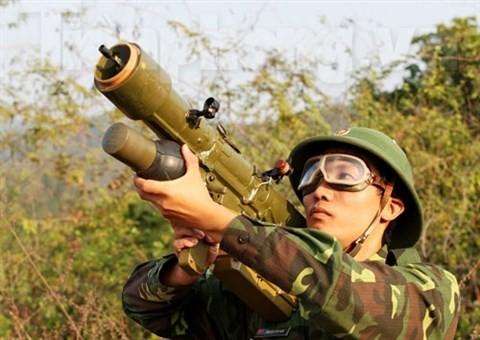 Strela - 'Nỏ thần' gây khiếp đảm trên chiến trường Việt Nam ảnh 2