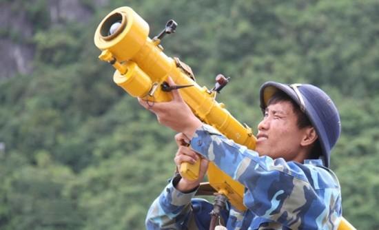 Strela - 'Nỏ thần' gây khiếp đảm trên chiến trường Việt Nam ảnh 5