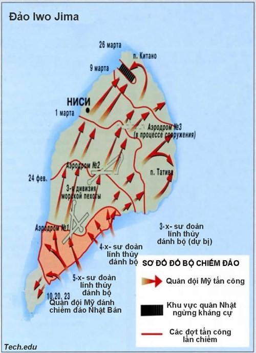 Bẻ gãy cuồng vọng 'diều hâu'ở Biển Đông thế nào? - ảnh 2