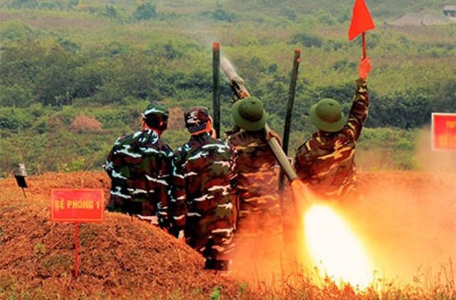 Strela - 'Nỏ thần' gây khiếp đảm trên chiến trường Việt Nam ảnh 4
